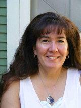 Picture of Margie D. Casados